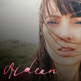Album cover of Honey