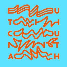 Album cover of Countach
