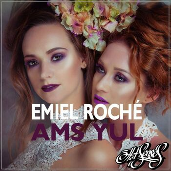 Ams Yul cover