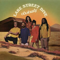 Música Hush Money de Lake Street Dive
