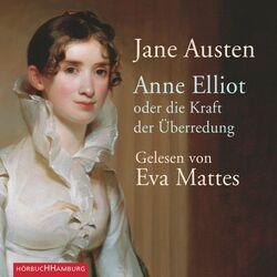 Anne Elliot (Oder die Kraft der Überredung)