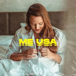 Deb Lima – Me Usa 2020 CD Completo