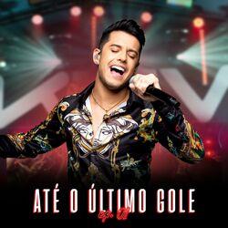 Download Se Mandar um Vem (Saudade Indignada) – Kevi Jonny e Priscila Senna MP3 320 Kbps Torrent