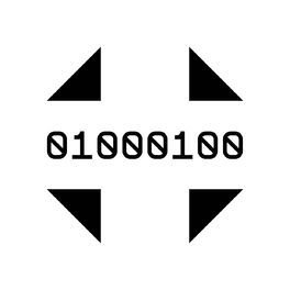 Album cover of Fragment