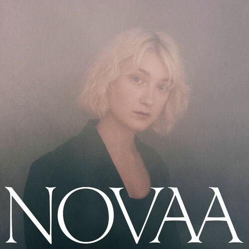 NOVAA: NOVAA - Music Streaming - Listen on Deezer