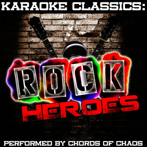 Its Not My Time - (Originally Performed By 3 Doors Down