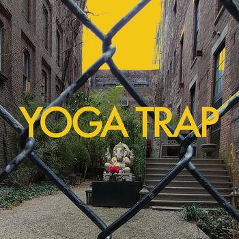 Karnatic Trap cover