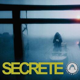 Album cover of Secrete