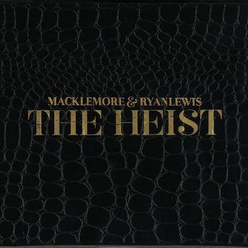 Same Love (feat. Mary Lambert) cover