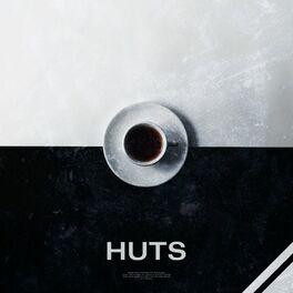 Album cover of Coffee