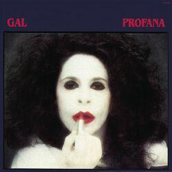 Download Gal Costa - Profana 2010