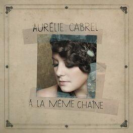 Album cover of A la même chaîne