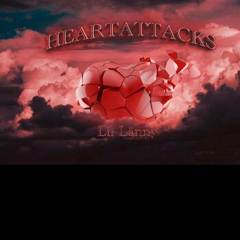 Heartattacks cover