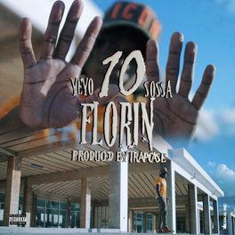 Album cover of 10 Florin
