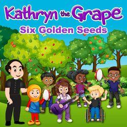 Six Golden Seeds