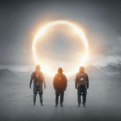 End of Time (feat. Alan Walker & Ahrix ) - K-391 Download