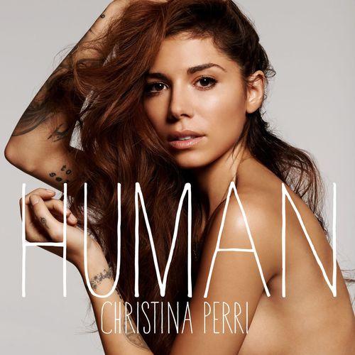 Baixar Single human, Baixar CD human, Baixar human, Baixar Música human - Christina Perri 2018, Baixar Música Christina Perri - human 2018