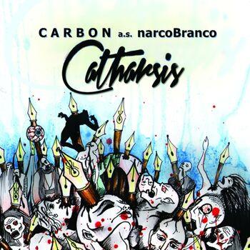 Metronom cover