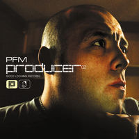 One+Only - PFM