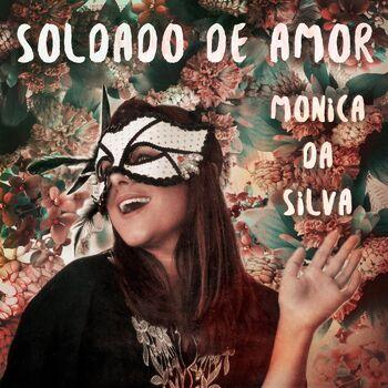 Soldado de Amor cover