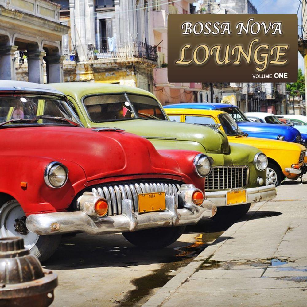 Push It Baby (Bossa Lounge Version)