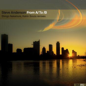 SAturn 2014 (Shingo Nakamura Remix] cover