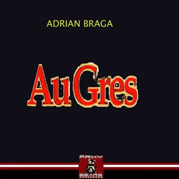 Augres cover