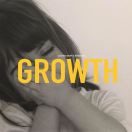 Album cover of Growth