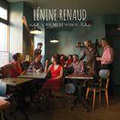 Lenine Renaud - La Disco