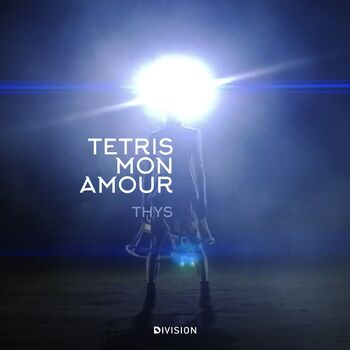 Movement III (Tetris, Mon Amour) cover