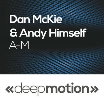 A-M cover