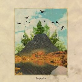 Album cover of empathy