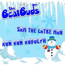 The BeatBuds – Happy Holidays