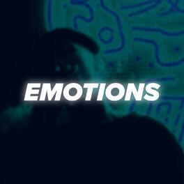 Album cover of Emotions