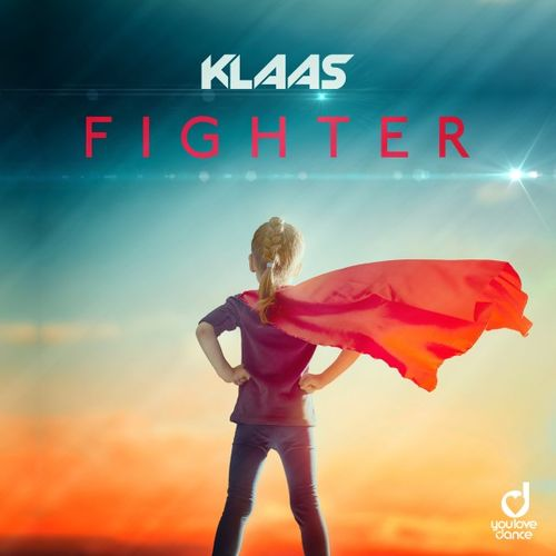 Baixar Fighter - Klaas Mp3 GRÁTIS
