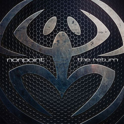 Nonpoint – The Return 2014 CD Completo