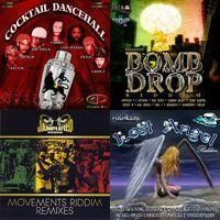 instrumental riddim playlist - Listen now on Deezer | Music Streaming