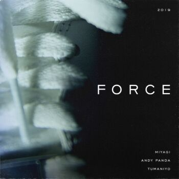 Force cover