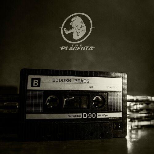 Download The Placenta - Hidden Beats [EP] mp3