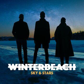 Sky & Stars cover