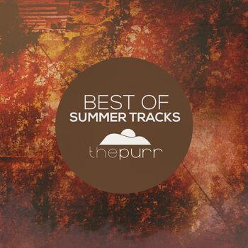 Push Girl (Ki.Mi. Remix] cover