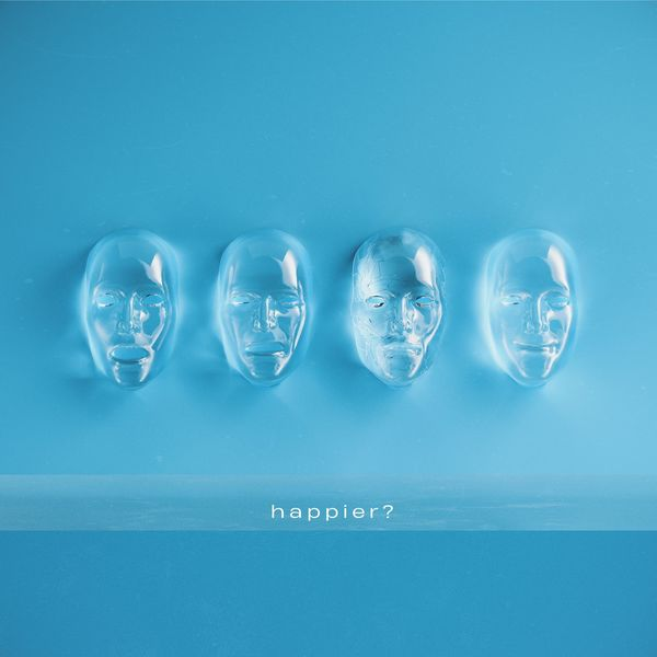 Volumes - Bend [single] (2021)