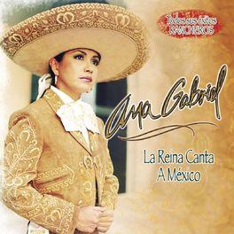 Ana Gabriel Lo Poquito Que Me Queda Listen On Deezer