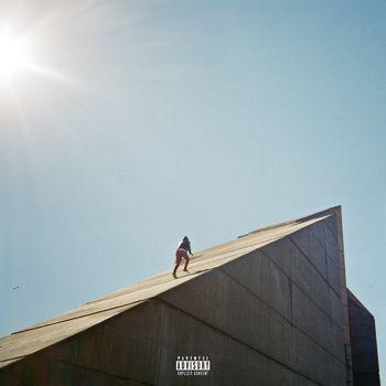 Best Part (feat. H.E.R.) cover