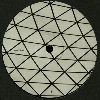 Satrah cover