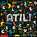 Pochette de l'album Closed Circuit
