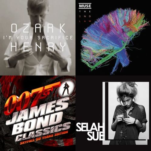 playlist-deezer