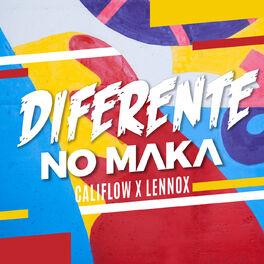 Album cover of Diferente