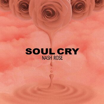 Soul Cry cover