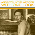 With One Look